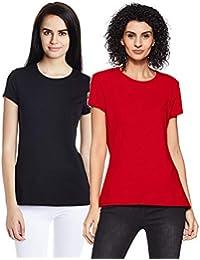 60d0e7699 Nightwear tops for Women  Buy Women Nightwear Tops at Low prices in ...