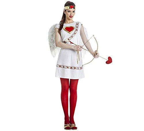Imagen de disfraz de cupido para mujer