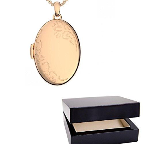 medaillon-oval-gross-rosegold-hochwertig-vergoldet-amulett-antik-vintage-medalion-medallion-rose-ros