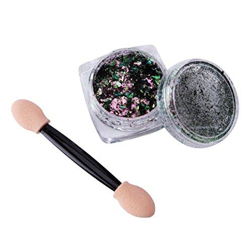 bzlinenew-chameleon-flakes-nail-glitter-powder-shinning-nail-mirror-powder-75g-box-b