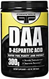 Primaforce D-Aspartic Acid Standard 300 g