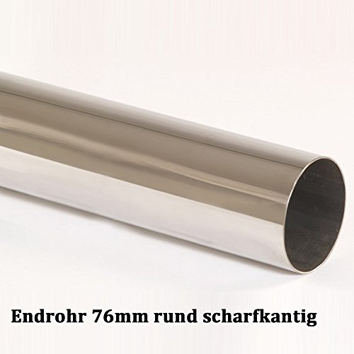 friedrich-motorsport-sport-group-a-duplex-system-with-round-tail-pipe-76-mm-sharp-961012d-16
