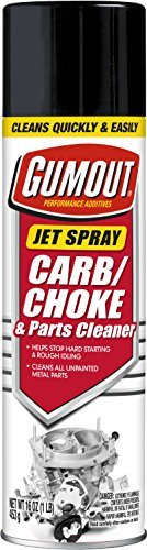 gumout-800002230-carb-and-choke-cleaner-16-oz-by-gumout