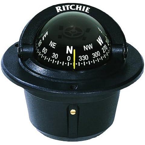 Ritchie - F-50 Navigation Explorer Compass 2