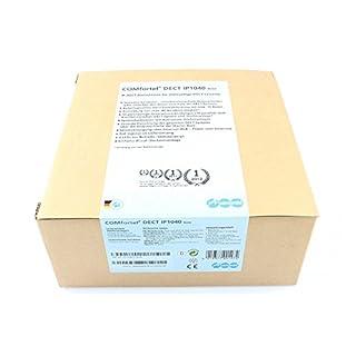Auerswald COMfortel DECT IP1040 Base