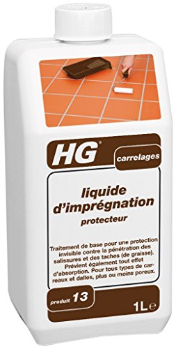 hg-carrelages-liquide-dimpregnation-protecteur-1-l