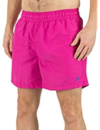 Ralph Lauren Men's Swimming Shorts