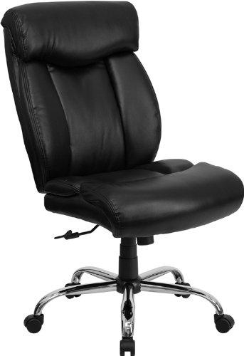 flash-mobili-go-1235-bk-lea-gg-hercules-serie-350-pound-grande-e-alto-sedia-da-ufficio-in-pelle-nero