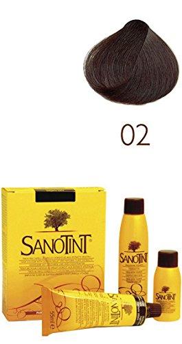 sanotintr-color-del-pelo-n-02-unas-marron-125-ml