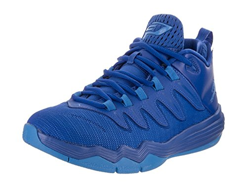 Jordan Nike Kids CP3.IX Basketball Shoe