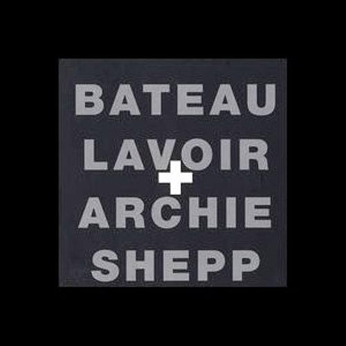 archie-sheep-bateau-lavoir