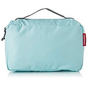 Reisenthel babycase Kulturtasche, 24 cm, 3 L, Coral