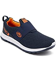 ASIAN Prime-01 Sports Running Shoes for Men