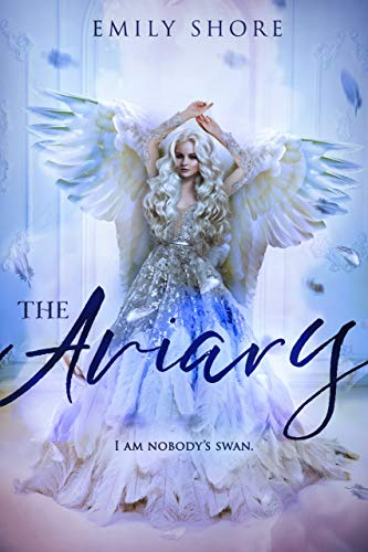 The Aviary (The Uncaged Series Book 1) (English Edition)
