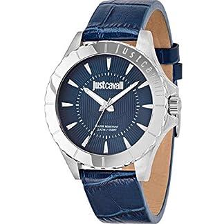 Just Cavalli Hombre Reloj de Pulsera r7251529004