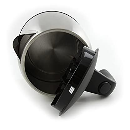 Melitta-Wasserkocher-Prime-Aqua-17-Liter-2200-Watt