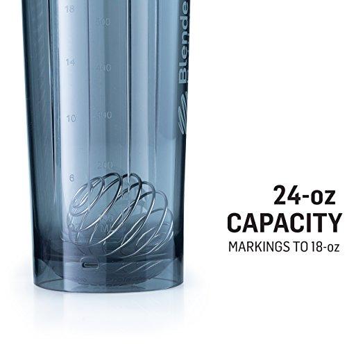 Zoom IMG-1 blenderbottle 500720 shaker per frullati