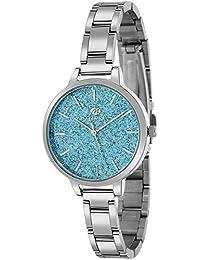 Reloj Marea Mujer B41239/5 Cristales