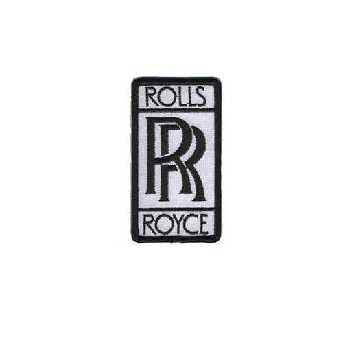 rolls-royce-phantom-f1-racing-badge-bestickt-patch-10-cm-aufnaher-oder-zum-aufbugeln