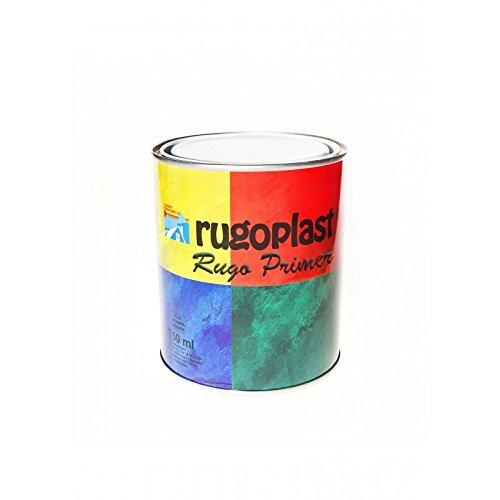 imprimacion-multiusos-monocomponente-para-acero-acero-laminado-en-frio-aluminio-laton-cobre-pvc-made