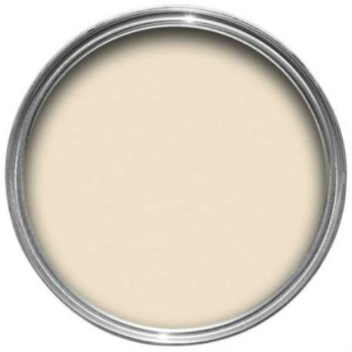 sandtex-ivoire-pierre-externe-peinture-maonnerie-lisse-mat-10l