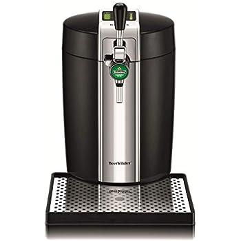 H Koenig Bw1880 Tireuse A Biere 5 L Compatible Tous Futs Amazon