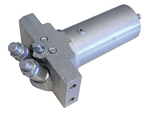 Preisvergleich Produktbild BGS Ersatzhydraulik, 1 Stück, 2889-1