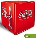 Husky Cubes Coolcube Cocacola - Nevera...