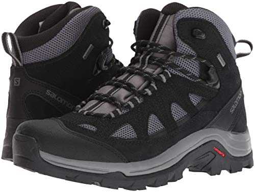 Salomon Authentic Hiking Boots