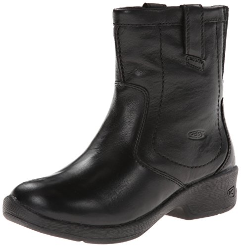 keen-womens-tyretread-ankle-chelsea-bootblack55-m-us