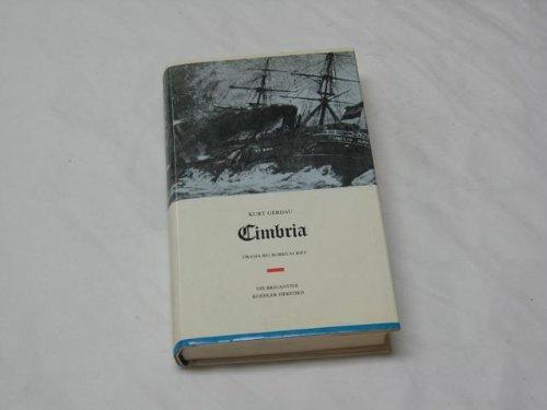 cimbria-fahrt-in-den-nebel-roman