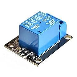 12v relay arduino | Hardware-Store co uk/