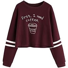 design di qualità 50766 85f54 Amazon.it: Maglietta Zara