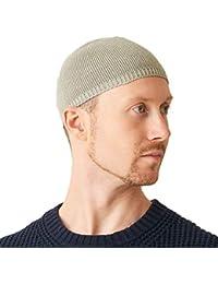 Amazon.it  CHARM - Cappelli e cappellini   Accessori  Abbigliamento 46ca08cd5ff9