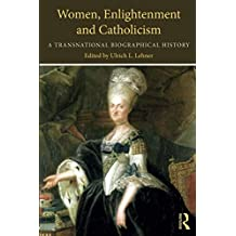 Women, Enlightenment and Catholicism