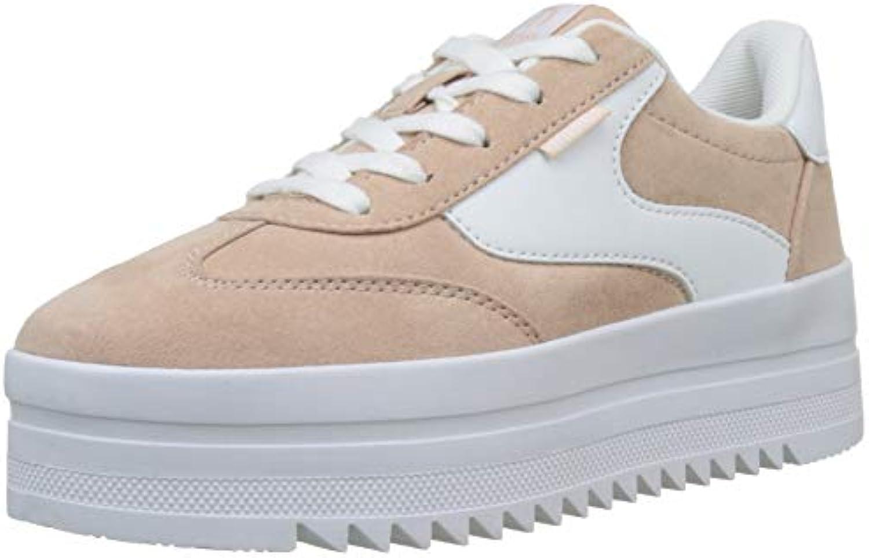 4ef30a0c51 Mr. Ms. MTNG 69550, scarpe da ginnastica Donna Vari Alta qualità ed ...