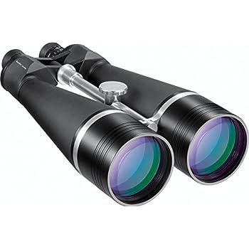 Bresser Spezial-Astro 20x80 Fernglas: Amazon.de: Kamera