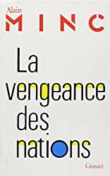 La Vengeance des nations