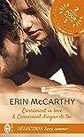 Carrément in love - Carrément dingue de toi par McCarthy