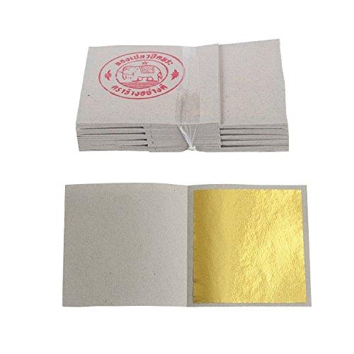100-blatt-blattgold-50-x-50-cm-gelbgold-gold-auf-base-zum-vergolden