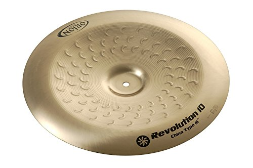 orion-cymbals-revolution-10-series-cymbale-china-16