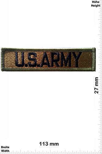 patches-us-army-hq-military-us-army-air-force-tactical-vest-iron-on-patch-applique-embroidery-ecusso
