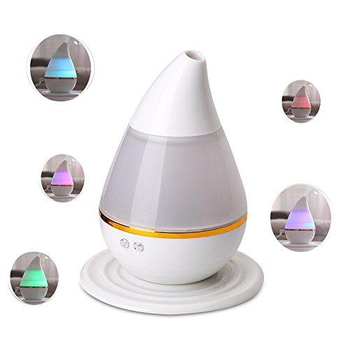 oke-250ml-aroma-diffuser-luftbefeuchter-ultraschall-led-licht-7-farben-humidifier-aromatherapie-diff