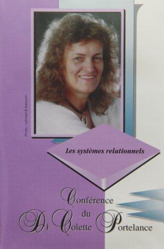 Les systèmes relationnels