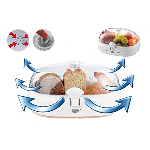 contenitore-sottovuoto-salvafreschezza-per-alimenti-food-storage-box-per-pane-frutta-formaggi-e-altr
