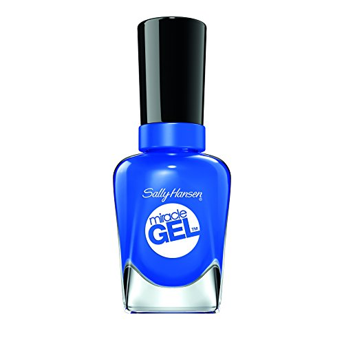 sally-hansen-59007-miracle-gel-esmalte-de-unas-15-ml