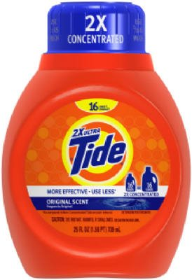 procter-gamble-13875-tide-liquid-laundry-detergent-16-load-25oz-liq-tide