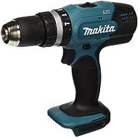Makita DHP453Z - Hammer Drill