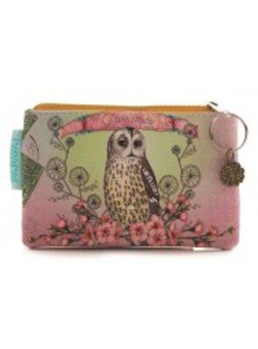 owl-dreamer-monedero-por-papaya