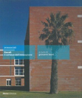 tiscali-il-campus-dellinnovazione